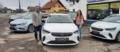 2. Bild / Car Trading Autohandels GmbH