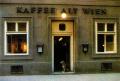 1. Bild / Cafe Alt Wien  Inh. Petar Hrtica