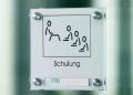 3. Bild / Schilder Systeme GmbH