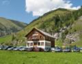 2. Bild / Alpengasthof Kasern