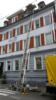 1. Bild / alles RAUS und WEG  Entrümpelung in Vorarlberg mit Möbellift