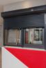 2. Bild / Adiavunit GmbH  Bauunternehmer