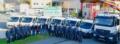 3. Bild / Clever Bau GmbH