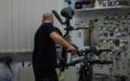 3. Bild / Bike Shop Kreuzer