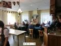 "2. Bild / Kirchenwirt Gasthaus ""das Spari"""