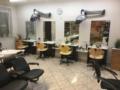 "1. Bild / Friseur Beauty Studio  ""Alles Paletti"""