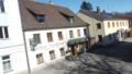 3. Bild / Gasthof Hirsch GmbH Fleischerei und Hotel