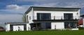 1. Bild / Hagn Bau GmbH