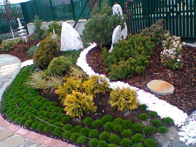 Bild / Gartengestaltung Maso GmbH