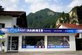 3. Bild / Gramshammer GmbH