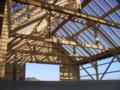 3. Bild / Wallmüller Dachdeckerei und Holzbau