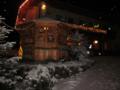 2. Bild / Gasthaus Alpenblick