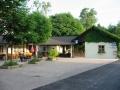 3. Bild / Wirt in Sicking  Gasthaus Mair