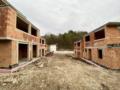 2. Bild / Coloss Bau GmbH