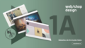3. Bild / bitmak e.U. Kundenzentriertes WebDesign & OnlineShops