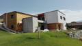 3. Bild / ARTE Architekt Dipl. Ing. Telsnig