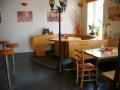 2. Bild / Cafe - Restaurant  Himberger Stüberl