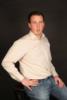 1. Bild / Hofmeister IT Solutions