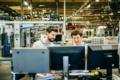 2. Bild / Brandt Engineering GmbH