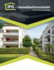 2. Bild / IPG – ImmobilienPartnerGmbH