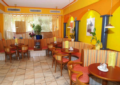 2. Bild / Sternweiß Café - Konditorei