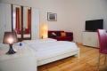 2. Bild / GAL Apartments Vienna