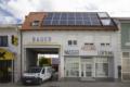 1. Bild / Bauer & Co. Installateur
