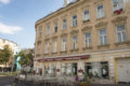 3. Bild / IC-Hausverwaltung GmbH