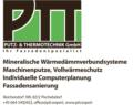 3. Bild / PTT Putz- und Thermotechnik GmbH