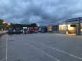 1. Bild / APV Nutzfahrzeuge GmbH