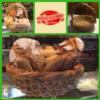 1. Bild / Bäckerei Altenburger
