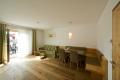 2. Bild / Haus Sonnenterrasse