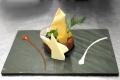 1. Bild / Restaurant Assl