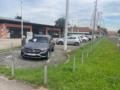 1. Bild / World Car e.U.