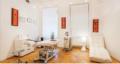 1. Bild / White Pearl GmbH Dr. Brows