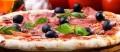 3. Bild / Gasthaus-Pizzeria-Bar Sowieso