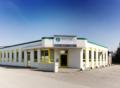 1. Bild / PRI:LOGY Systems GmbH