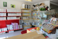 2. Bild / Zoofachhandel PERRO-Shop