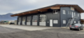 3. Bild / Busreisen Krainz GmbH
