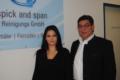 1. Bild / Spick and Span Reinigungs GmbH