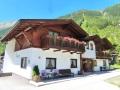 1. Bild / Haus Seespitz +  Haus Alpengruß