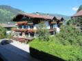 1. Bild / Pension Eichenheim