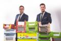 1. Bild / Maistapack GmbH