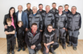 1. Bild / Lungaubau GmbH