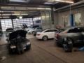 2. Bild / MCW KFZ-Fachbetrieb GmbH