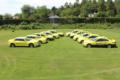 1. Bild / Taxi Schneeweiss GmbH