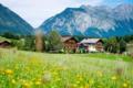1. Bild / Seminar- und Landhotel Häuserl im Wald