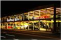 2. Bild / Autohaus - KFZ Werkstätte Blum GesmbH & Co KG DORNBIRN