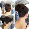 2. Bild / Studio HairZ  by Karin Gasser