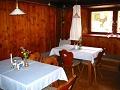2. Bild / Alpengasthaus Stockerhof
